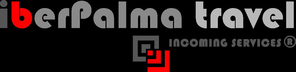 IberPalma travel